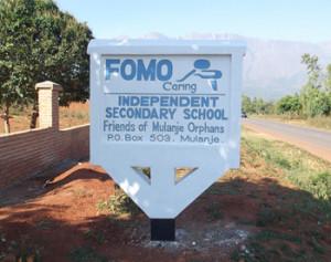 DSCF4502 school sign