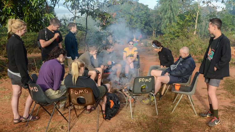 Malawi-Zambia-112a