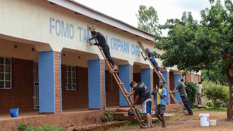 Malawi-Zambia-140a