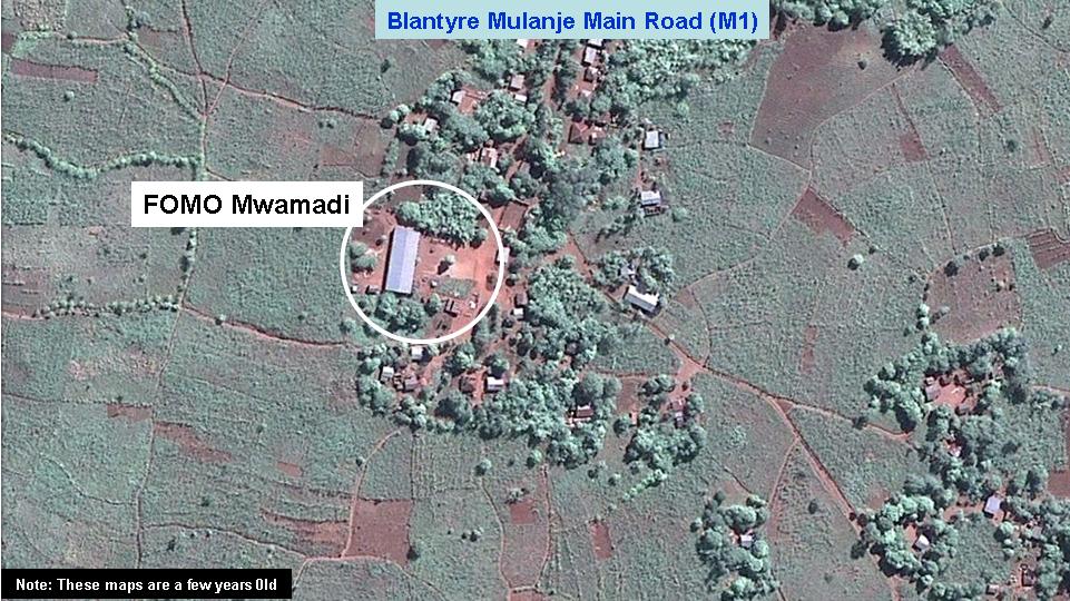 Mwamadi