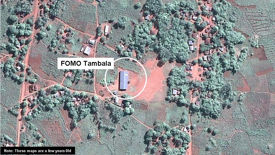 Tambala
