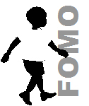 FOMO logo 02