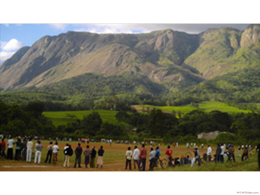 Mulanje Leisure1005