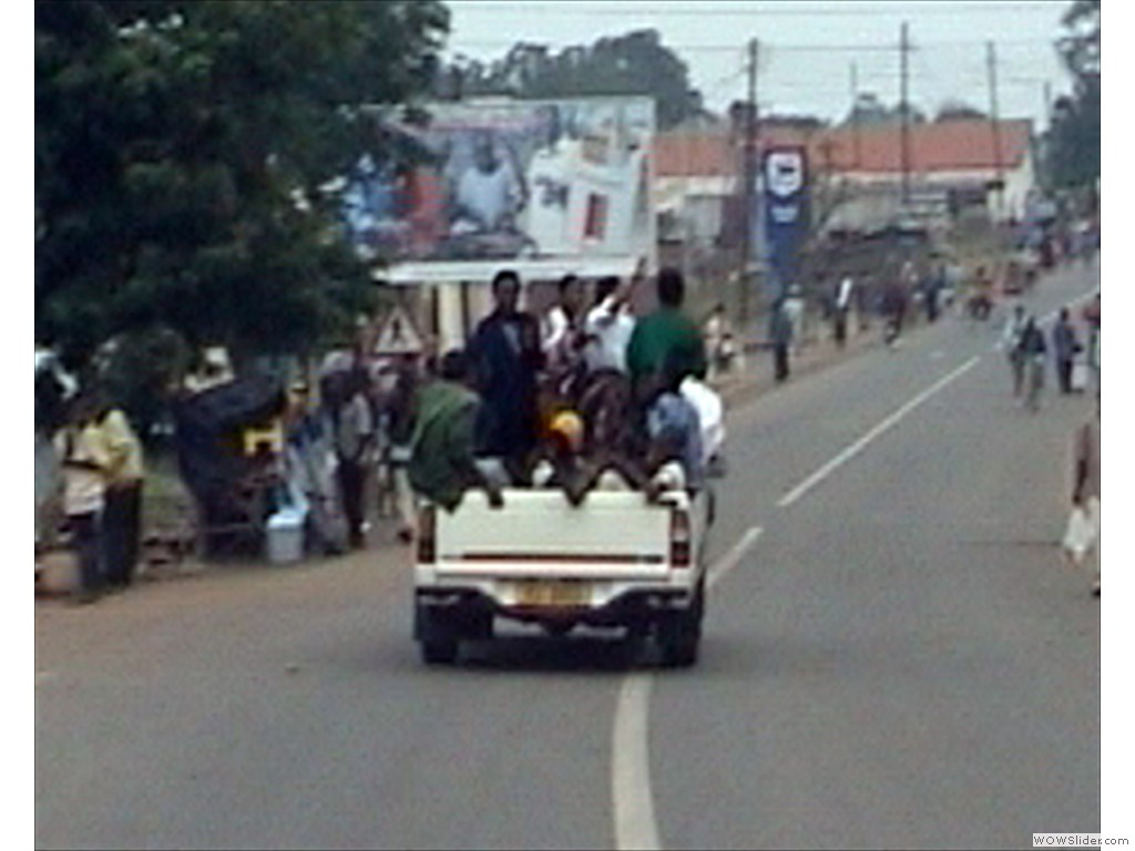 Mulanje Transport1000