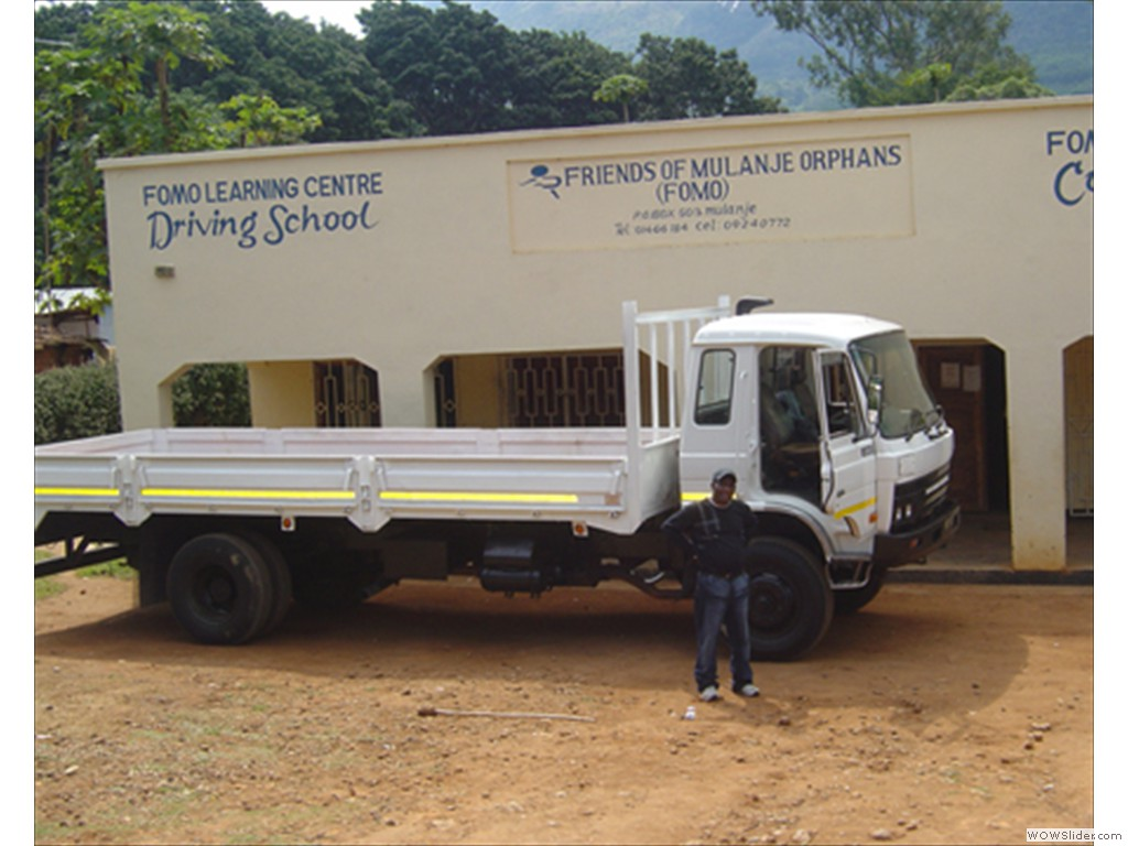 Mulanje Transport1005