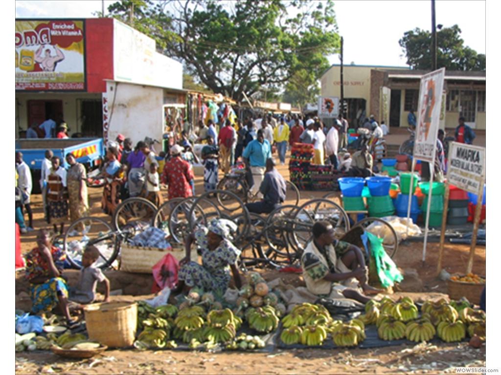 Mulanje Market1002