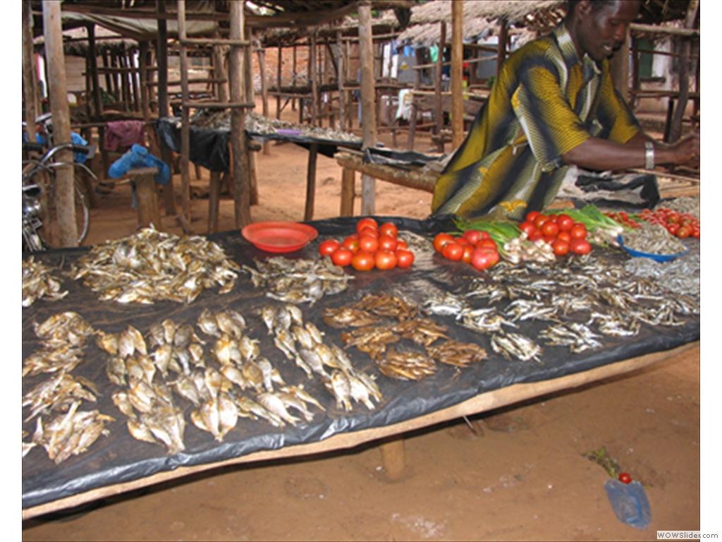 Mulanje Market1004
