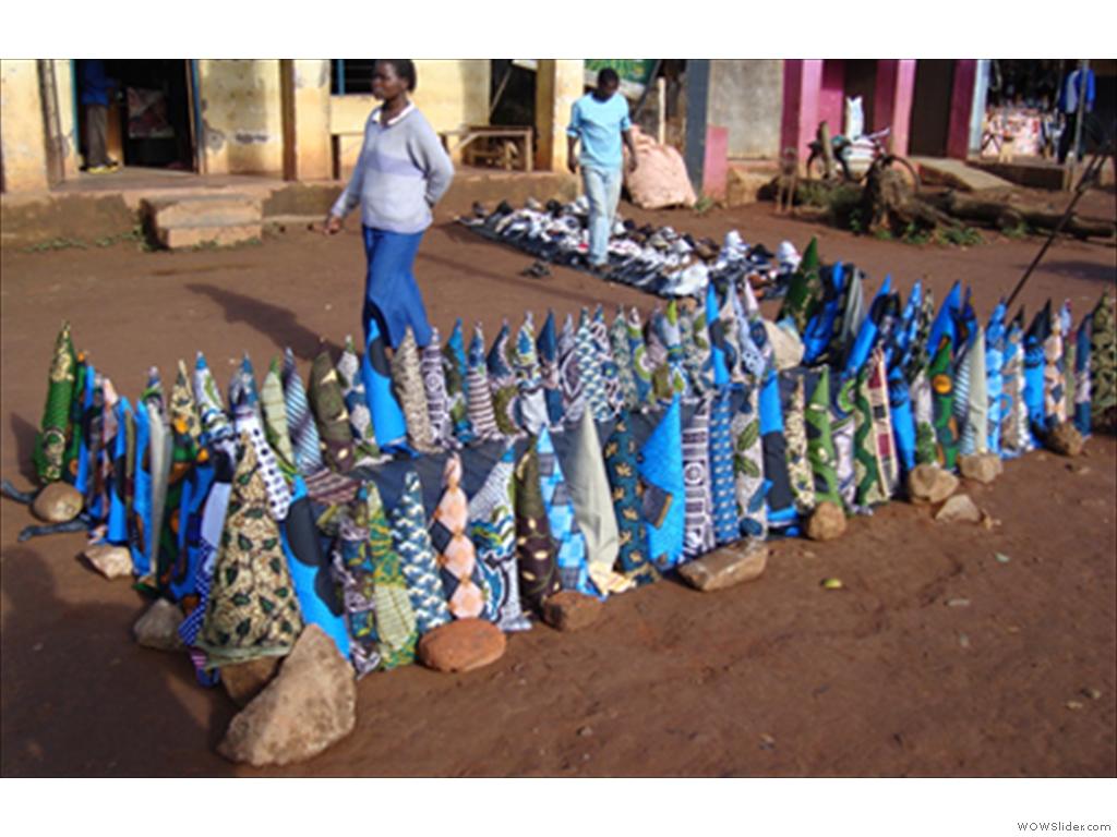 Mulanje Market1011