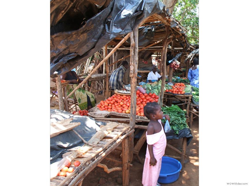 Mulanje Market1012