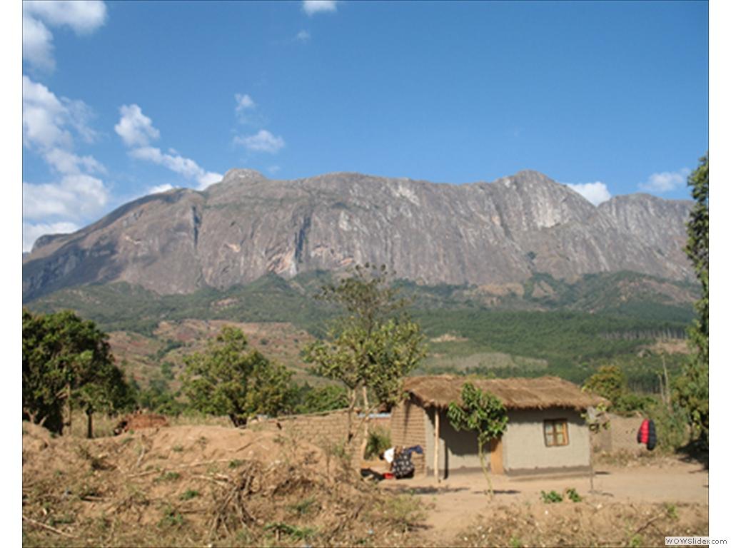 Mulanje Mountain1002