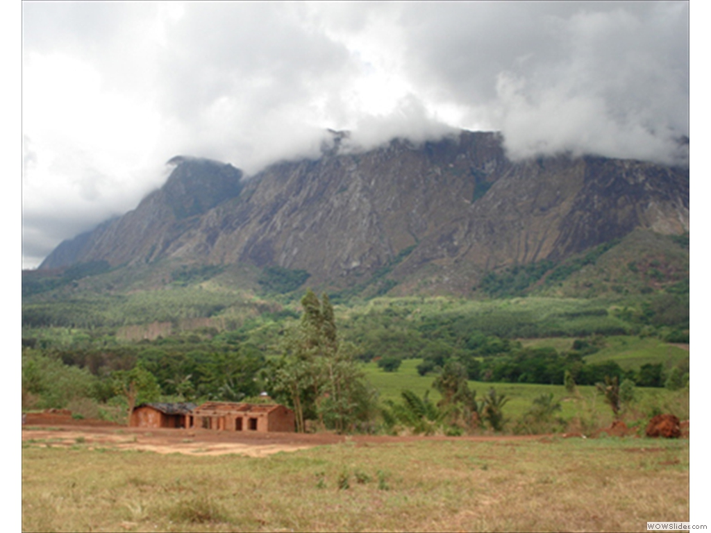 Mulanje Mountain1005
