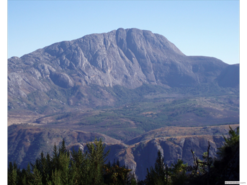 Mulanje Mountain1014