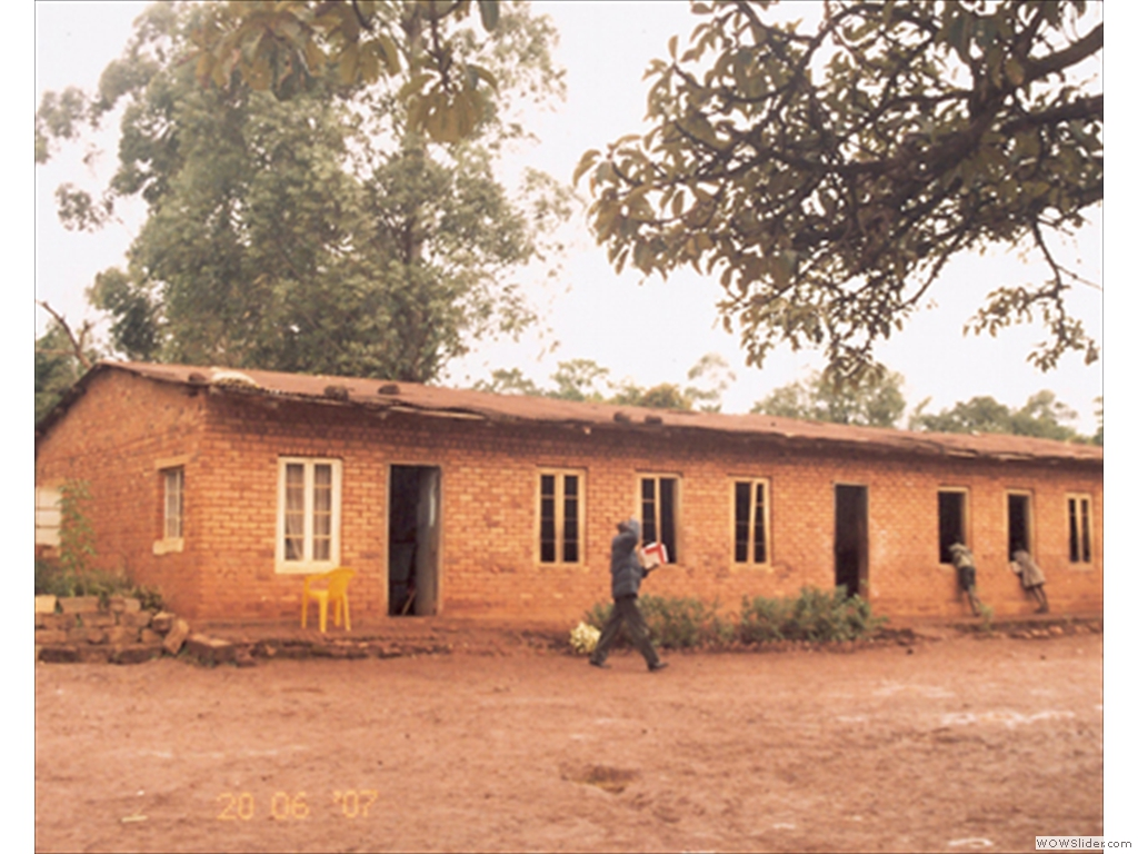 Mulanje School1001