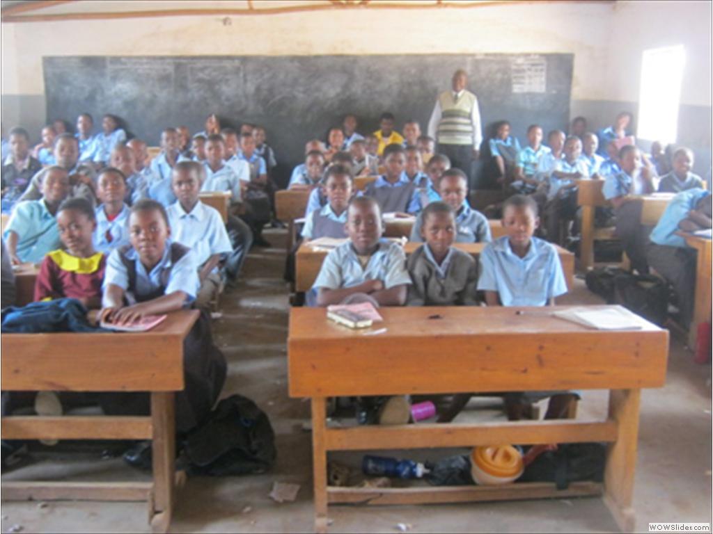 Mulanje School1002