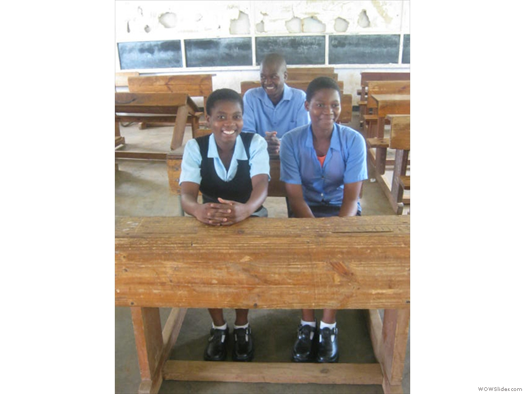 Mulanje School1003