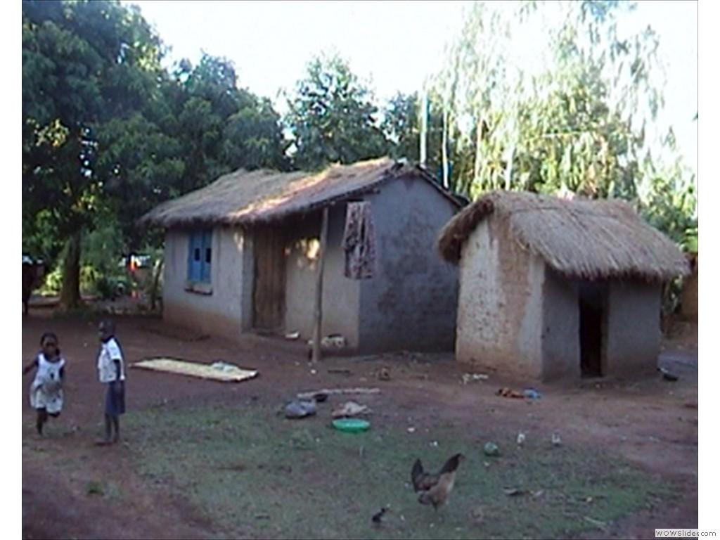 Mulanje Home Life1001