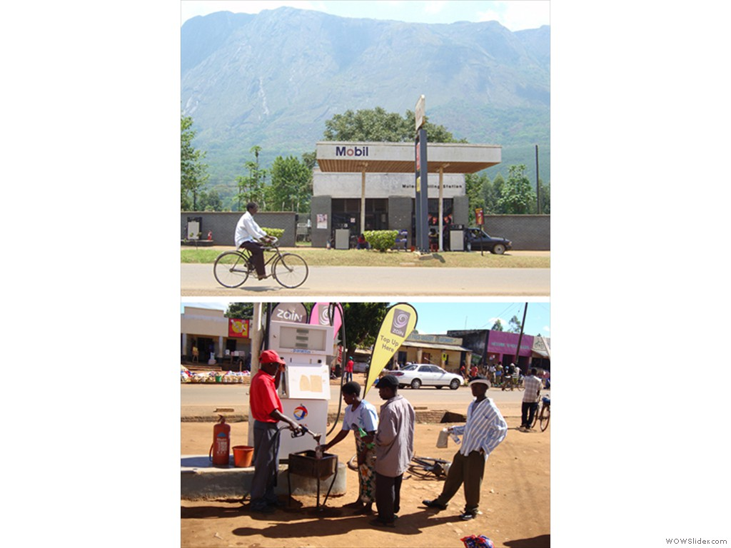 Mulanje Comercial Buildings1000