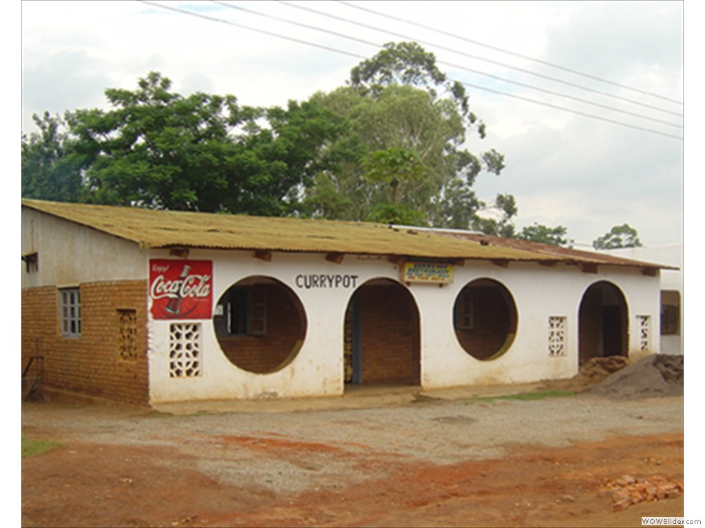 Mulanje Comercial Buildings1009