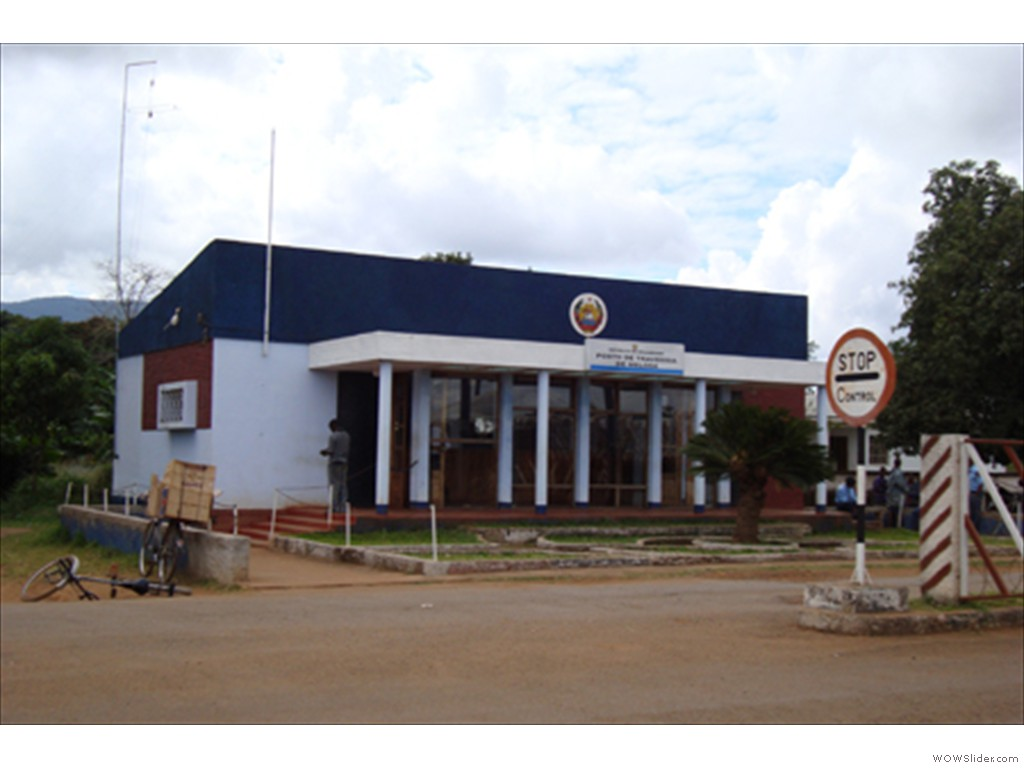 Mulanje Comercial Buildings1011