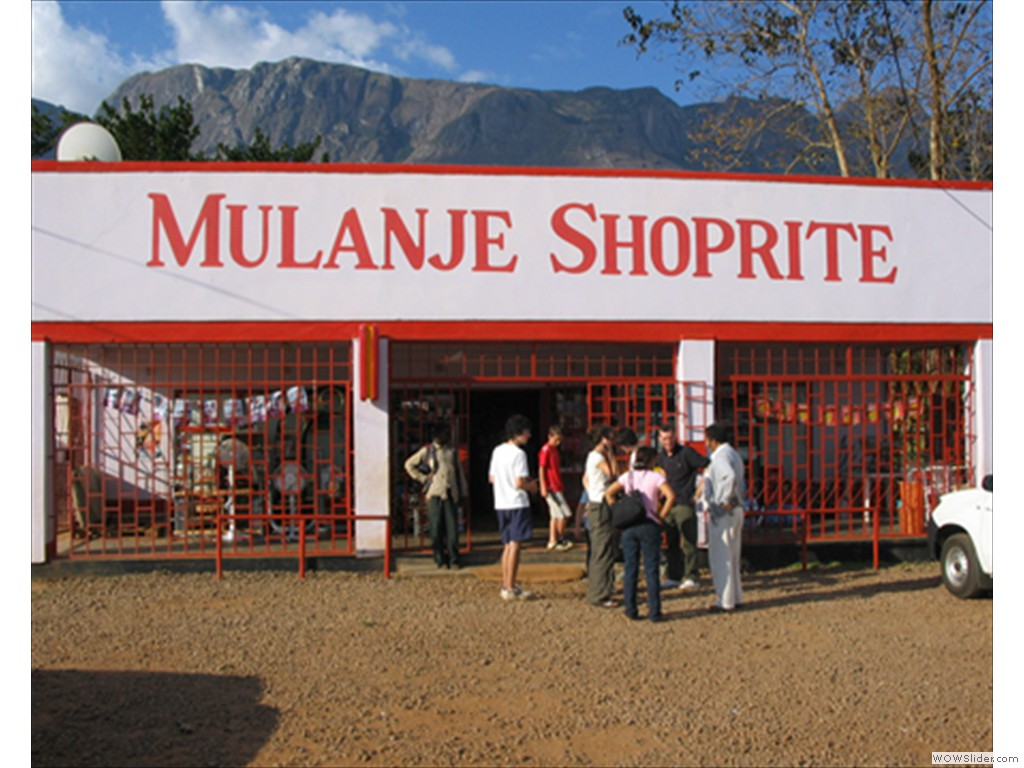 Mulanje Comercial Buildings1012