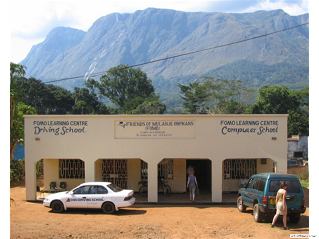 Mulanje Comercial Buildings1015