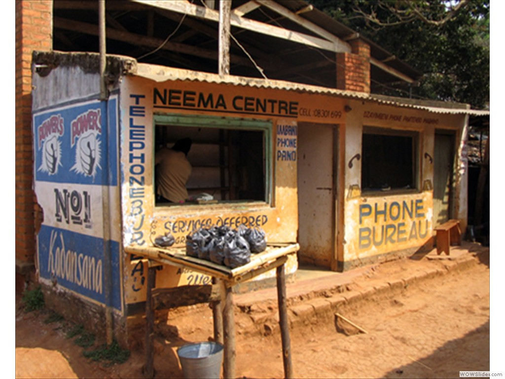 Mulanje Comercial Buildings1017