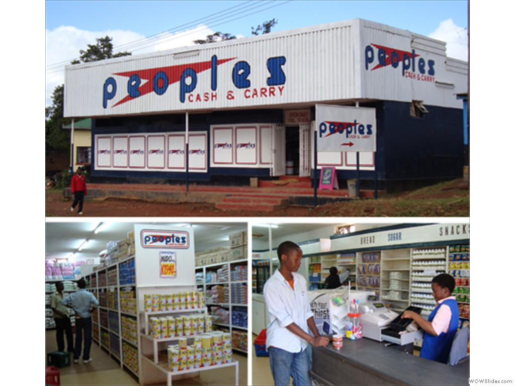 Mulanje Comercial Buildings1019
